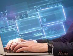 Virtual dedicated server, and its benefits/advantages