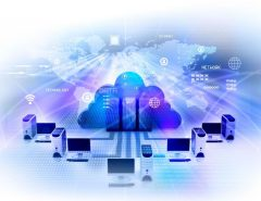 Virtual hosting and its type